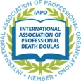 IAPO_Death_Doula